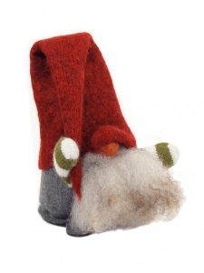 14-claus-small
